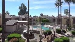 2 bedroom condo for sale in Mesa, AZ