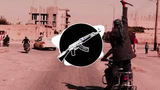 Arab Trappin Vol 1 Allahu Trapbar Edition FreeMusicPromot