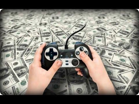 Не в деньгах счастье 1-2 серия (сериал, мелодрама)из YouTube · Длительность: 2 ч53 мин34 с