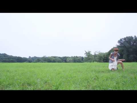 公式WEB : http://tabacoandwater.web.fc2.com/ music by ナカニシタカアキ Nakanishi Takaaki http://www.myspace.com/nakanishitakaaki 人は、一生のうちに、一冊 ...