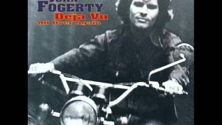 Watch John Fogerty Shes Got Baggage video