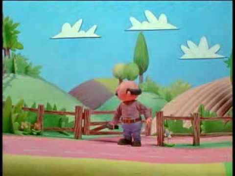 Bob el constructor travis pinta la ciudad youtube - Bob el manitas ...