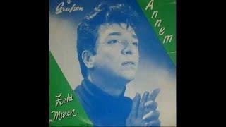 Zeki Müren Dilek Çeşmesi - Zeki Müren Şarkıları Dinle