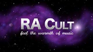 Aawara Hoon (Mukesh) KARAOKE - RA Cult