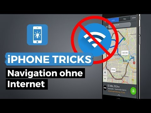 iphone-navigation-ohne-internet---copilot-test-|-iphone-tricks.de