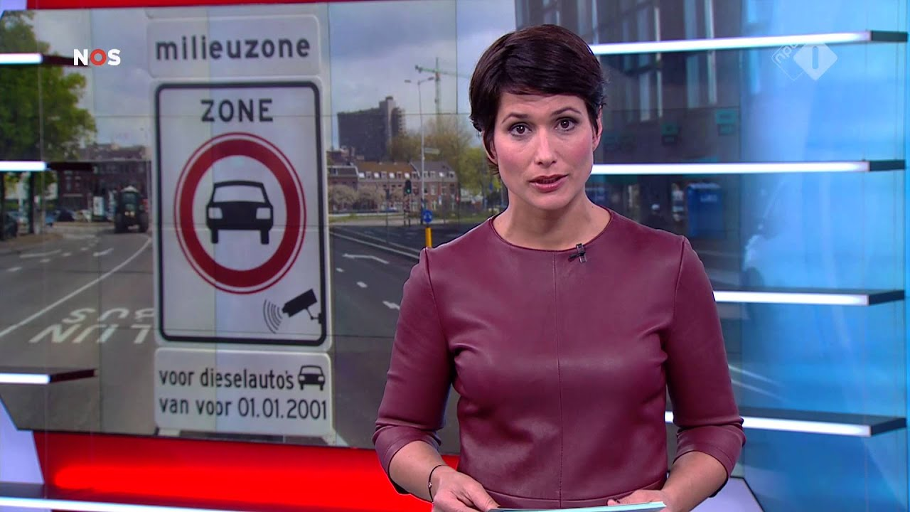 Powned Annechien Steenhuizen Meest Sexy Vrouwenstem