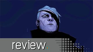 The Blind Prophet Review - Noisy Pixel (Video Game Video Review)