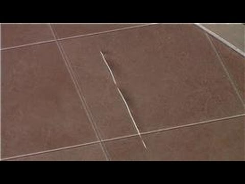 vinyl-flooring-maintenance-cleaning-:-how-to-seal-repair-loose-seams-in-vinyl-flooring