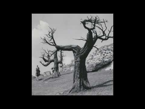 Krzysztof Penderecki - Rękopis Znaleziony W Saragossie (The Saragossa Manuscript) (1965) FULL ALBUM