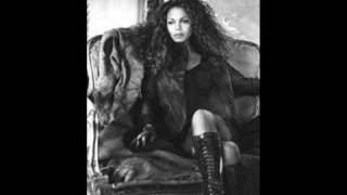 Greatest ex - Janet Jackson