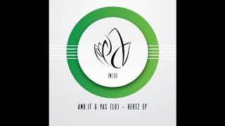 Amr.it & Yas (LB) - Hertz (Original Mix)