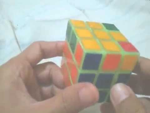 Formula of Rubik's for PC - How To Install On Windows And Mac Os
