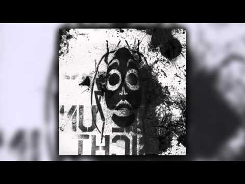 Die Unsichtbaren feat. Queen Omega - Weg der Leiden
