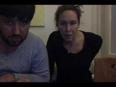 Halldór Laxness Halldórsson: Schauma – der Film