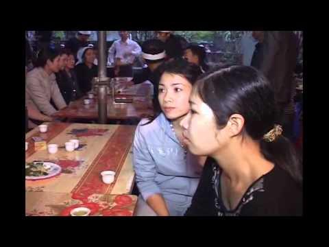 Le tang me Hai hoa binh thuy nguyen Hai Phong
