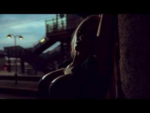 Eskimo Callboy - The Kerosene Dance (Lyrics on Screen)