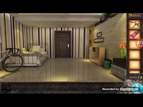 Escape Game 50 Rooms 1 Level 37 Escape The Room 1