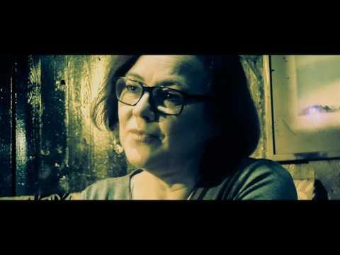 Guren Hagen -Ser deg i mårå (Musikkvideo)