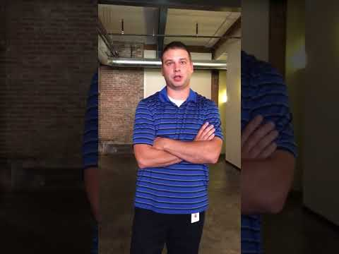 John Jemes Tech Tip Tuesday Video 9/12/17