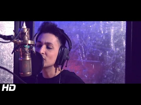 LAMHE - ZACK KNIGHT - OFFICIAL VIDEO