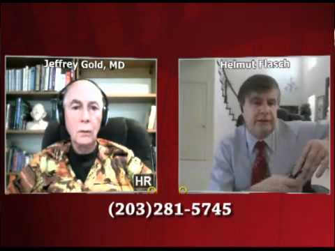 Eye Doctor Hamden CT on Ophthalmology vs. Optometry Dr. Jeffrey D. Gold Optical Doctor Cheshire CT