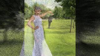 Свадьба Максима и Натальи