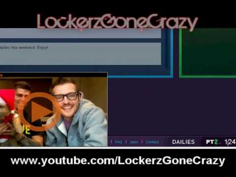 Lockerz Hack - Unlimited PTZ Generator with PROOF! Working as of June 2010!