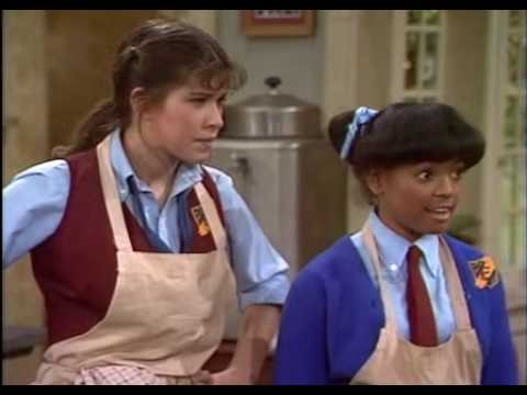 Long John - Facts of Life Reunion Coming to Lifetime (video)