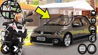 BAIXAR QUALQUER GTA MODIFICADO NO CELULAR ANDROID ( 2019 ) -  DS GAMEPLAYS