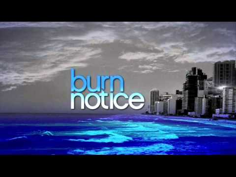 PolyWood - True Test (Burn Notice) Mp3 DL Link in the Descrip.
