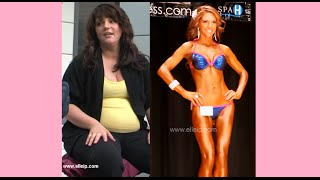 My Weight Loss Transformation Before & After Pictures Journey Motivation