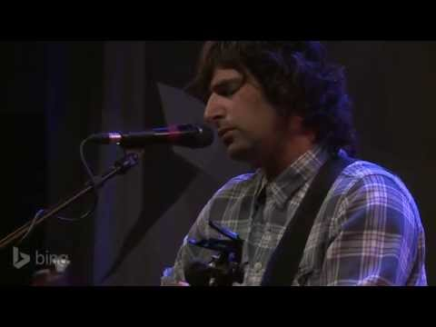 Pete Yorn - Just Another (Bing Lounge)
