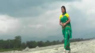 Karthik narzary