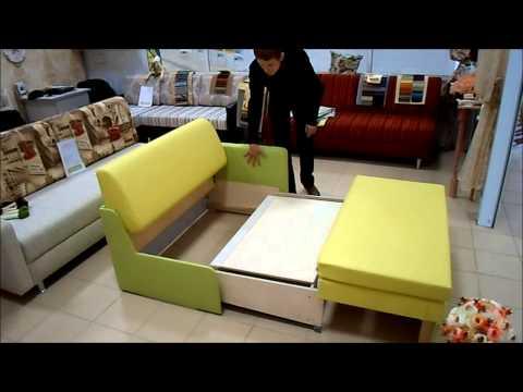 Дизайн кухни 9 м с диваном Дизайн Кухни