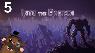 Baixar Baer Goes Into The Breach (Ep. 5)