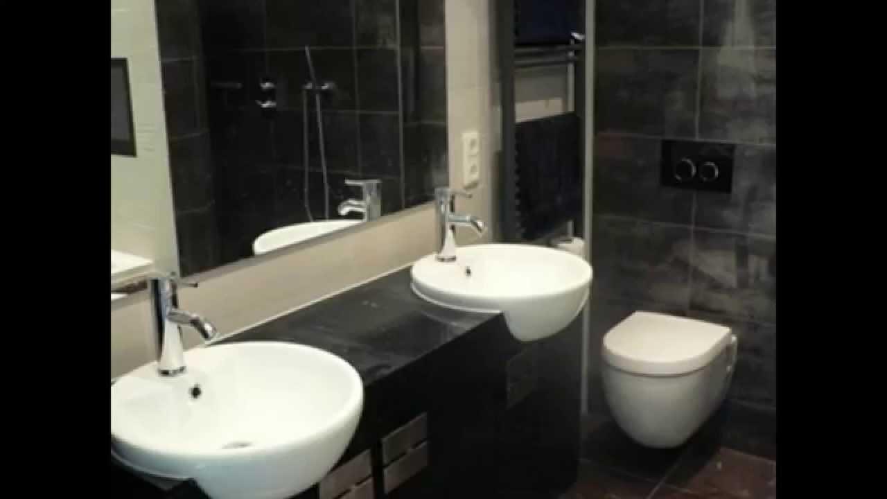 Complete Badkamer Almere : Aannemersbedrijf arshea home renovatie badkamer almere