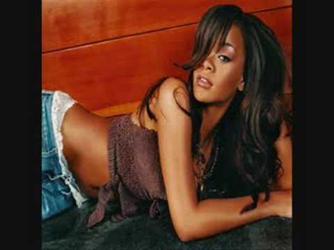 Rihanna  Disturbia Mikey Bo Remix Instrumental