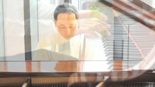 Season1の7曲目は、玉置浩二さん&井上陽水さんの「夏の終わりのハーモ...