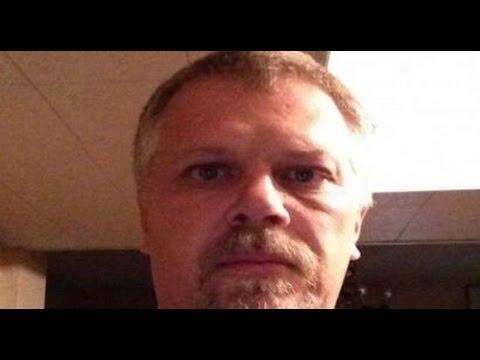 Arkansas State Univ Shooter Bradley Bartelt's Bad Mental State On Facebook