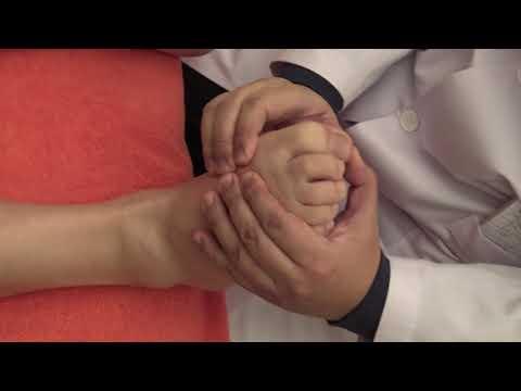 241. 섬세한 발목 부종 원인 분석,스본,스도,복습,예습.4월 수강생