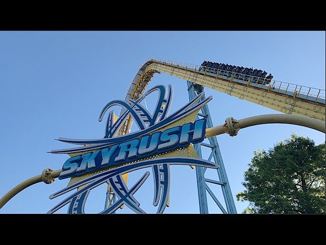 hersheypark-2017-east-coaster-trip-day-1