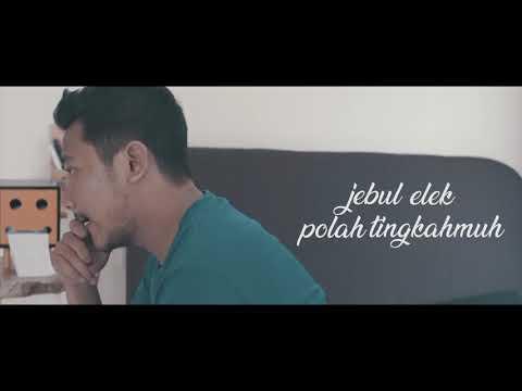 OM WAWES - KENO GODHO (Official Lyric Video)