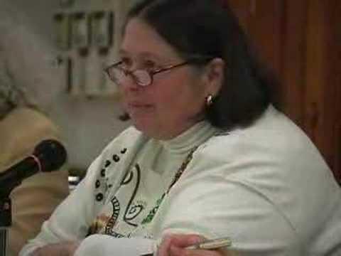 Elaina Goldstein for Rhode Island Senate