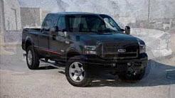 Insurance Bureau of Canada - Top 10 Stolen Cars 2013