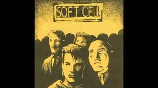 Marc Almond & Dave Ball - Soft Cell (Full Album 1979)