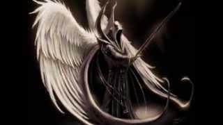 Send Me An Angel - Scorpions (with lyrics)