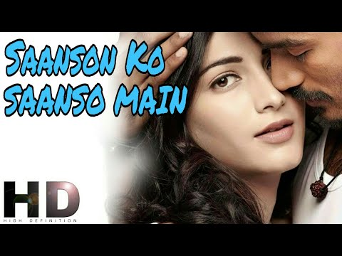 Hum Tum |Title Song |Sanso Ko Sanso Mai By Earning Offers