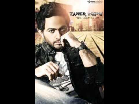 Tamer Hosny Kol Youm Ahbo Tani Karaoke HQ (www.facebook.com/modybeatsproductions)