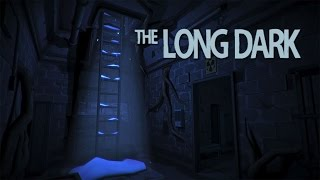 THIS IS SECRETLY A HORROR GAME!   The Long Dark [3]