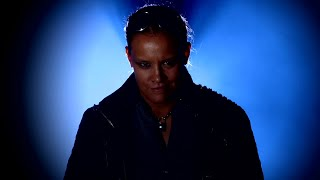 Shayna Baszler makes her NXT in-ring debut tonight on WWE Network
